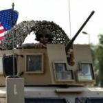 Ülkelerde ABD'nin kaç askeri bulunuyor? Türkiye'de listede