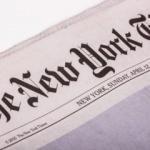Irak, New York Times'ı yalanladı!