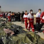 Korkunç iddia: 176 kişiye mezar olan faciada ABD iması ortalığı karıştırdı