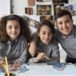 8 yıl ücretsiz kolej eğitimi için Darüşşafaka sınavı 31 Mayıs'ta