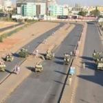 Sudan'daki olaylarda 6 kişi hayatını kaybetti