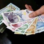 Merkez Bankası'nın faiz kararı sonrası dolar hareketlendi