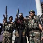 Trump müzakereleri durdurmuştu: Afganistan'dan ateşkes talebi
