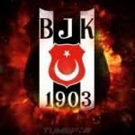 Beşiktaş'ın kupa maçında 5 kritik eksik!