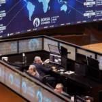 Borsa İstanbul rekora doymuyor! 23 ayın zirvesinde