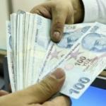 Sahte rapor çetesi, devleti 3 milyon lira zarara uğratmış
