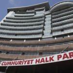 CHP Diyarbakır İl Başkanı ile 24 il yöneticisi görevden alındı