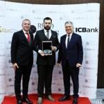 Dijital Ekonomi Forumu İstanbul'da gerçekleşti