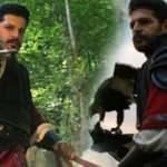 Diriliş Ertuğrul yapımcısının Türkler Geliyor filmi ne kadar izlendi? (24 Ocak Cuma)