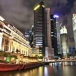 Dünyanın en ucuz ve en pahalı şehirleri listelendi