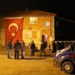 Sıcak haber: Hakkari Çukurca'dan kahreden haber: 2 şehit!