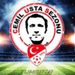 Hasret bitti! Süper Lig geri dönüyor! İşte program...