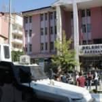 HDP'nin belediyedeki çöp vurgunu ortaya çıktı