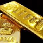 15 Ocak Altın fiyatları yükselişe geçti! Çeyrek altın 3 TL birden yükseldi