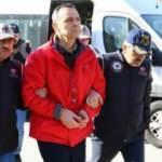 HSK Metin İyidil'e beraat kararı veren hakimleri görevden aldı