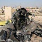 İran'dan son dakika 'Uçak' açıklaması