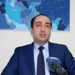 İranlı uzman Cemşidi: İran'ın işi zorlaştı