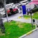 İstanbul Valiliği duyurdu: Tepki çeken olaya soruşturma!