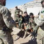 Kanada askerlerini Irak'tan çekecek