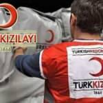 Kızılay 7 bin TL arası maaşla personel alımı için duyuru yaptı! Başvuru şartları neler?