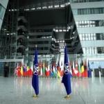 NATO'da Orta Doğu tartışması
