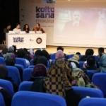 Öğrenciler 'Mahmut Balcı'yı anlattı