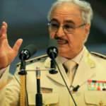 Hafter saldırdı 1 Fas vatandaşı öldü! Tepkiler büyüyor
