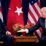 ABD'nin yeni Türkiye politikası! MSÜ hedefte