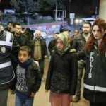 Şanlıurfa'da karnelerini aldıktan sonra kaybolan kardeşler bulundu