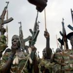 Sudan'da yoğun çatışma! Havaalanı uçuşları durduruldu