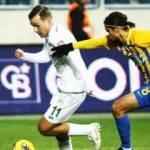 Süper Lig'de perde açıldı! 90+2'de gelen galibiyet...
