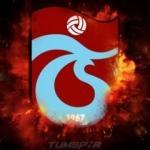 Trabzonspor ayrılığı KAP'a bildirdi!