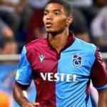 Trabzonspor'dan Rizespor'a transfer!