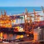 Türkiye'nin kuru yemiş ihracatı 2019'da 1,4 milyar dolara ulaştı