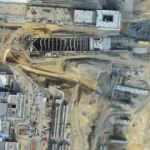 Ulaştırma Bakanlığı'ndan İBB'ye metro ve yol tepkisi
