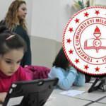 BİLSEM 2020 sınav sonuçları açıklandı mı? MEB BİLSEM takvimi