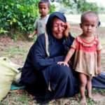 4 ay süre verildi: Uluslararası Adalet Divanından Myanmar talebi