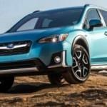 Subaru açıkladı: Sadece o modelleri satacak