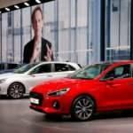 Avrupa otomotiv pazarı yüzde 2 daralacak!