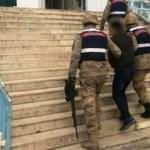 Bakanlık açıkladı: Teröristler sağ ele geçirildi