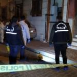 Beyoğlu'nda iki adrese EYP atıldı