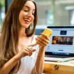 Cep telefonu satın alırken nelere dikkat edilmeli? İkinci el telefon alımı