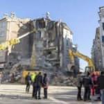 DASK'tan Elazığ depremi açıklaması
