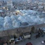 DEAŞ yıkmıştı, Vakıflar Genel Müdürlüğü restore etti: Yarın cuma namazı kılınacak