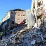 Deprem vergileriyle ne yapıldı? İşte yanıtı