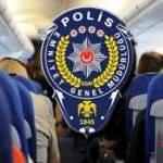 EGM ilk Hava Polisi alımına başladı! Başvuru şartları neler?