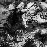 Elazığ depremi gazete manşetlerinde! 25 Ocak 2020 gazete manşetleri