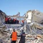 Elazığ depremi akıllara getirdi! Bunu yapana devletten maddi destek
