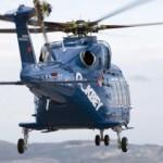 Gökbey helikopteri 'Kartal' ile uçacak