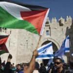 Hamas'tan İsrail'in 'ev tahliyesi' kararına kınama
